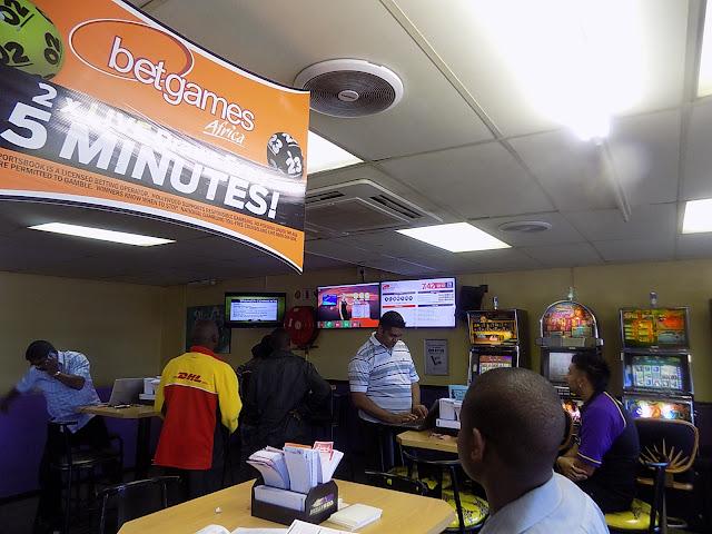 Hollywoodbets Boksburg - Gauteng - Betgames Africa and Kingdom Slots