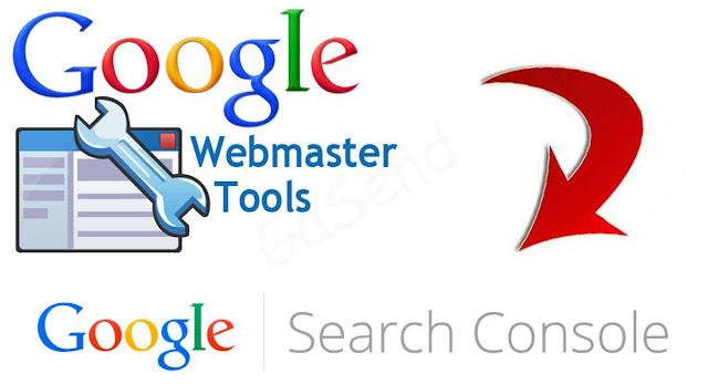 Добавление файла robobts.txt в Search Console Google Webmasters