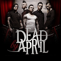 [2009] - Dead By April [Limited Edition]