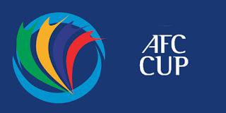 Juara AFC dalam undian Ketat di World Cup - Informasi Online Casino