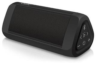 oontz-bluetooth-speaker