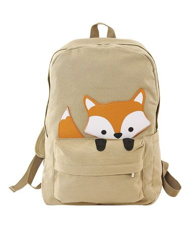 bag-fox