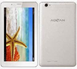 Update daftar harga tablet advan terbaru mei 2016 lengkap baru 1650000 altavistaventures Image collections