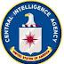Operasi Burung Kondor (CIA-Amerika Serikat)