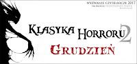 https://przestrzenie-tekstu.blogspot.com/2017/12/klasyka-horroru-2-grudzien-2017.html