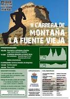 http://calendariocarrerascavillanueva.blogspot.com.es/2018/01/ii-carrera-de-montana-la-fuente-vieja.html