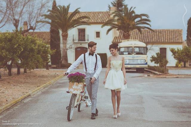 Fincas y masías en Castellón para celebrar bodas al aire libre