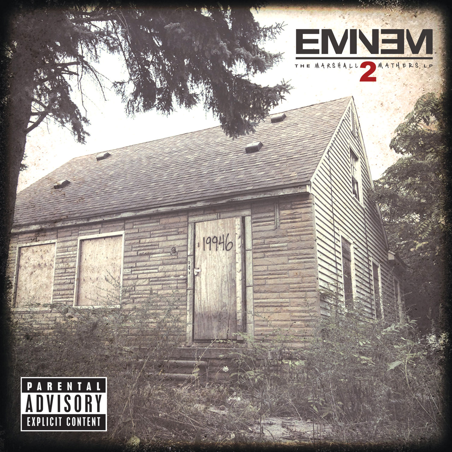 Curtain call the hits deluxe version itunes plus m4a album - Eminem The Marshall Mathers Lp 2 Deluxe Itunes Plus Aac M4a