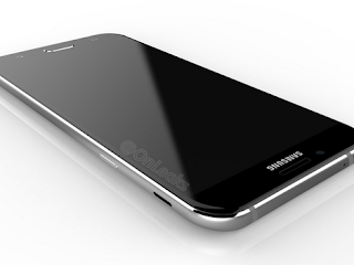 Leak: New images of Samsung Galaxy A8 (2016), Appears Online