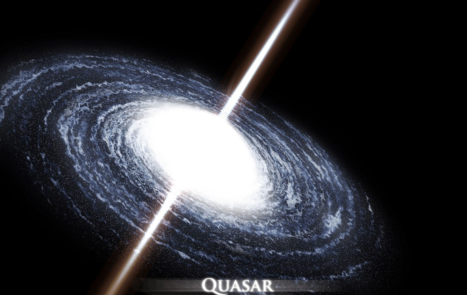 what are quasars Formation: the formation of a pulsar is very similar to the creation of a neutron star when a massive star with 4 to 8 times the mass of our sun dies, it detonates as a supernova.