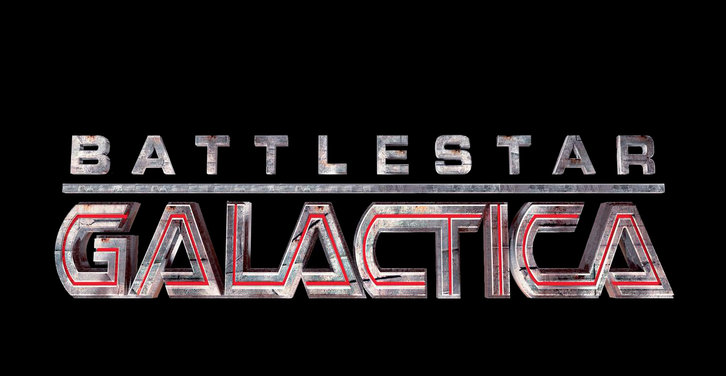 QUIZ : Throwback Thursday - Battlestar Galactica