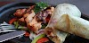 Best Wraps to Order Online for A Sumptuous Lunch
