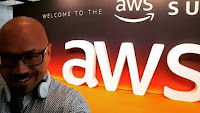 Amazon, Official AWS Training Partner