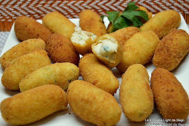receta-de-croquetas-de-bacalao-con-bechamel
