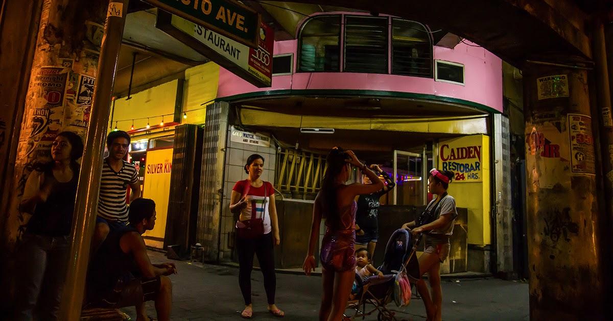 Kwentong Kalibugan, Pinay Scandal, Pinay Sex Scandal -2634
