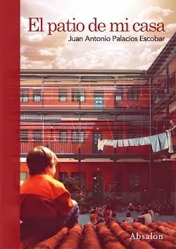 http://ocio.elcorteingles.es/libros/libro/el-patio-de-mi-casa-9788494204104