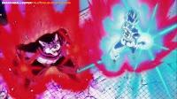 Dragon Ball Super Capitulo 81 Audio Latino HD