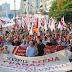 ΔΕΘ: Τι ζητούν τα συνδικάτα | Τι θα πει ο Τσίπρας | Τι θέλει να αποκρύψει