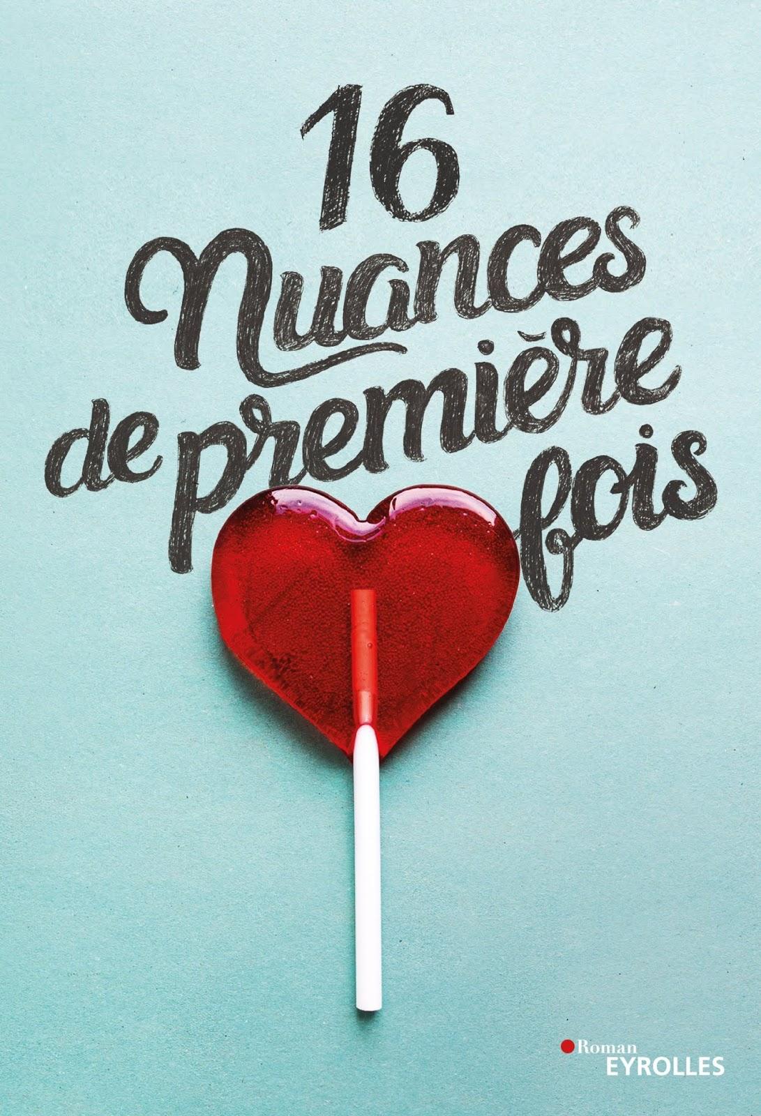 Book Coming Out Day Des Livres Pour Etre Soi