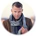 Arne Dahl: Ο καλύτερος συγγραφέας της σκανδιναβικής αστυνομικής λογοτεχνίας