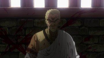 Vinland Saga Episode 24 Subtitle Indonesia