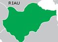 Daftar Nama Daerah Kota / Kabupaten di Provinsi Jambi
