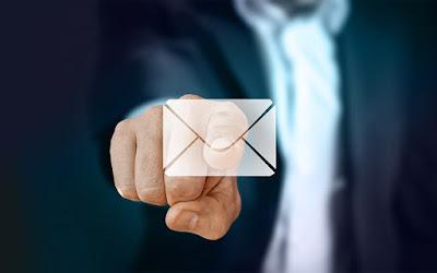 ¿Cómo crear un correo temporal?