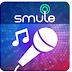 Sing! Karaoke By Smule v3.9.9 Mod Apk Full Unlocked (VIP) Terbaru Gratis