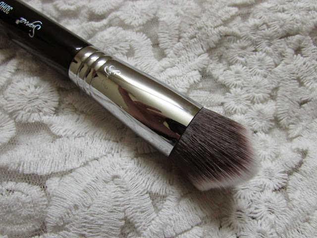 Sigma 3DHD Kabuki Brush price and review, Sigma India, Best Kabuki Brush, best sigma brushes, Best make brush, best brush to buff foundation, makeup, indian beauty blogger,Sigma Ka buki  brush India online, beauty , fashion,beauty and fashion,beauty blog, fashion blog , indian beauty blog,indian fashion blog, beauty and fashion blog, indian beauty and fashion blog, indian bloggers, indian beauty bloggers, indian fashion bloggers,indian bloggers online, top 10 indian bloggers, top indian bloggers,top 10 fashion bloggers, indian bloggers on blogspot,home remedies, how to