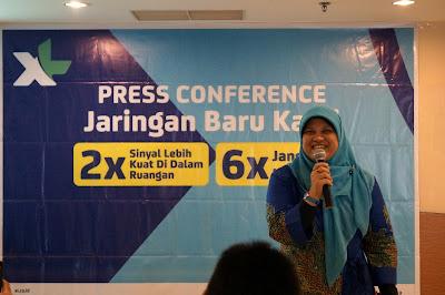 Ibu Sustiyah, RSM XL Pontianak, Kalimantan Barat