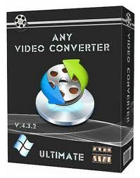 video download capture 4.3.7
