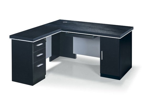 Staples OFFICE FURNITURE Supplies Computer Desks Best Office