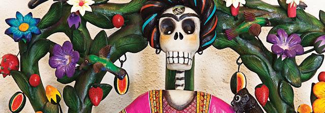 Izúcar de Matamoros Puebla