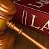 В правонарушении по  ч. 2 ст. 7.30 КоАП РФ - не виновен.