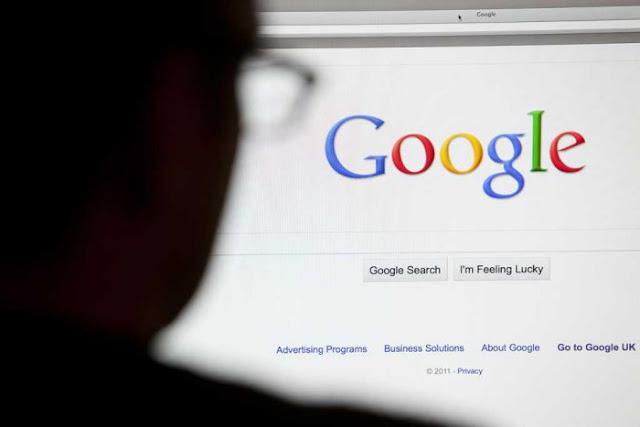 Jenis-Jenis Search Engine di Internet