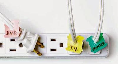 Διακόσμηση, Χειροτεχνία, Ανακύκλωση, DIY, hacks, Έξυπνα, Κατασκευές, Μεταποίηση, Σπίτι,