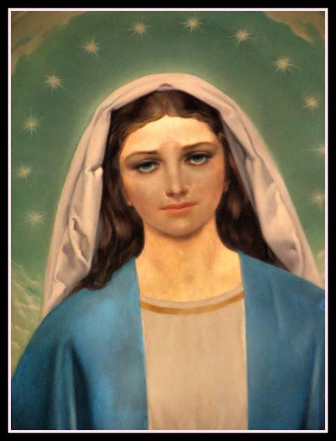 La Madonnina di Milano Isola