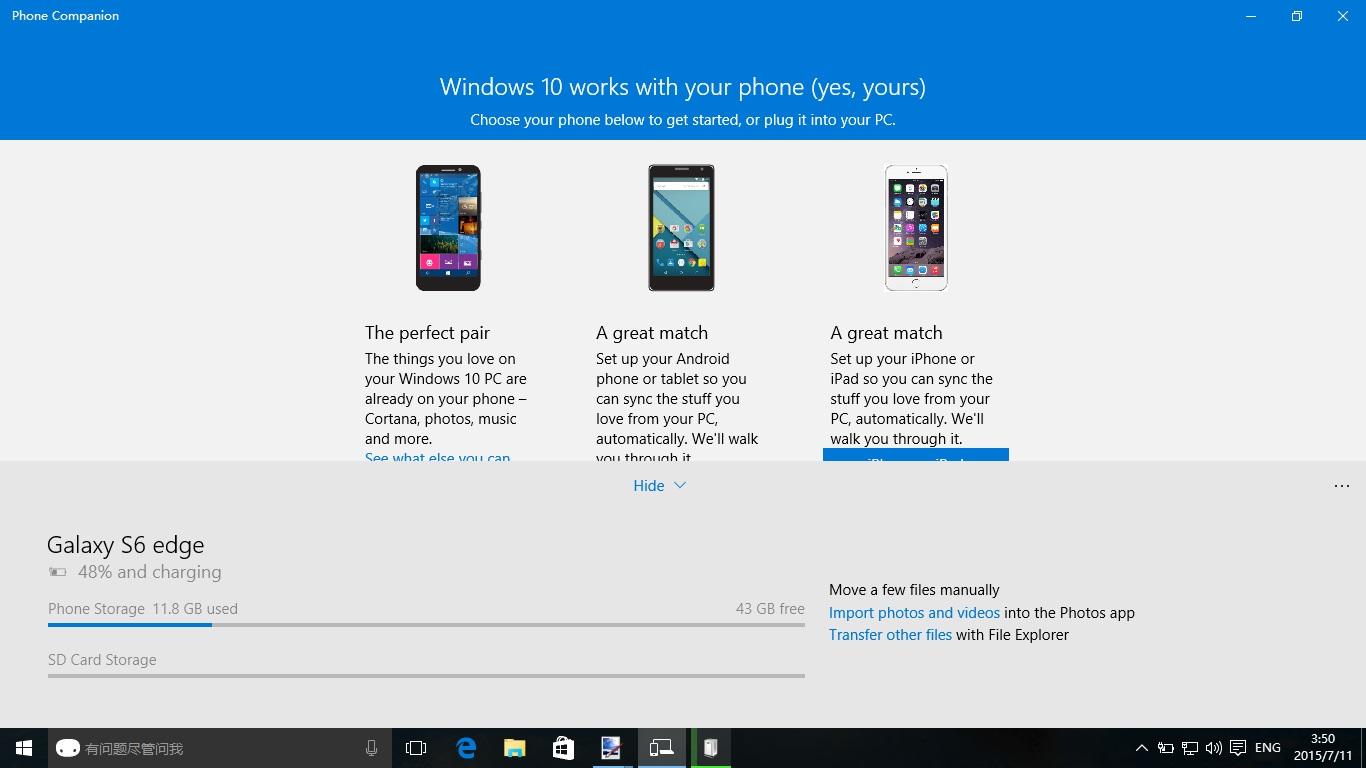 download windows 10 older iso