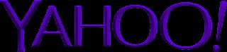 warna ungu, yahoo, ungu yahoo, brand yahoo, logo yahoo