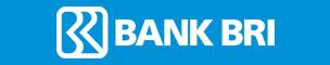 BANK BRI KIOS PULSA