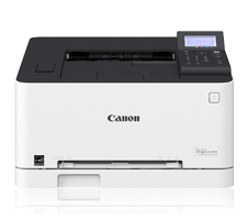 Canon imageCLASS LBP712Cdn Printer PPD Windows
