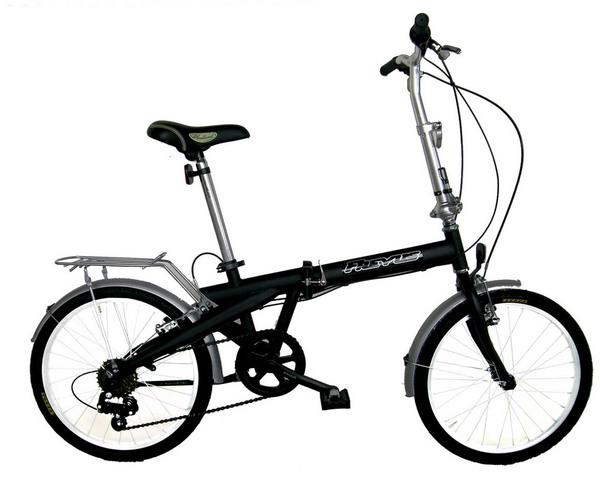 Bici Pieghevole Barca.Biciclette Pieghevoli Biciclette Pieghevoli Da Strada Per