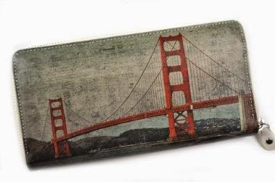 Studio Manhattan Art + Design San Francisco