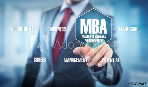 Top Private MBA Colleges in Bhubaneswar 2019