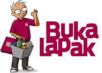 https://www.bukalapak.com/u/tokoumpanmasteressen