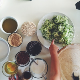 http://www.inspirationclothesline.com/2015/08/cooking-with-c.html