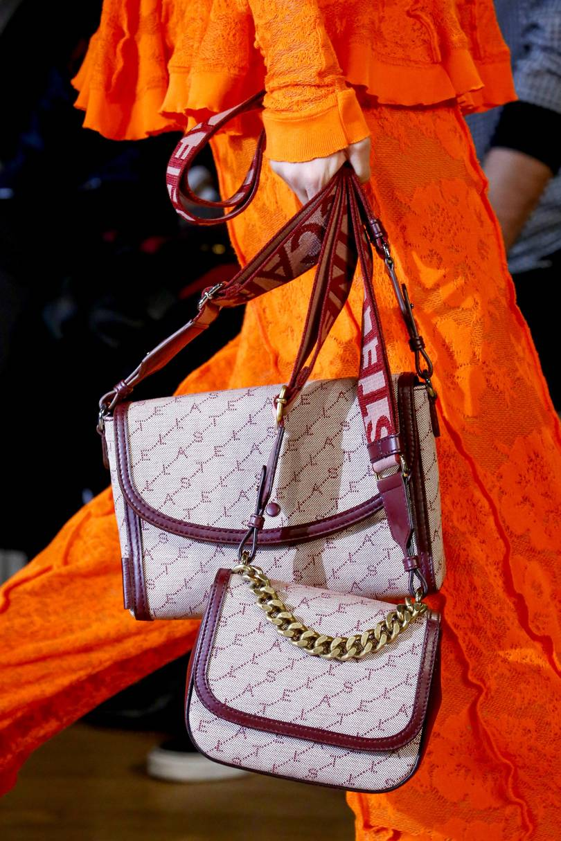 Definitive Accessories Trends Of Spring/Summer 2019 - FOW 24