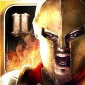 mzi.trhcjxcq.175x175-75 Hero of Sparta II para iPhone gratuito por tempo limitado
