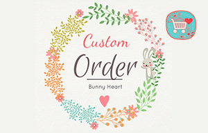http://bunnyheart.tictail.com/product/custom-order