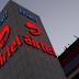 Singtel ยังคงเป็นอันดับ 1 ในอินเดีย!! Airtel ถือส่วนแบ่ง 24.21% จำนวน 1201.72 ล้านเลขหมาย